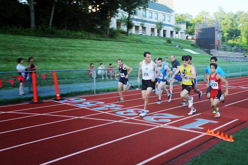 June 12 - 2013 Princeton Community Mile - IMG_3996.JPG