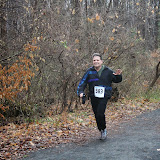 2014 IAS Woods Winter 6K Run - IMG_6540.JPG