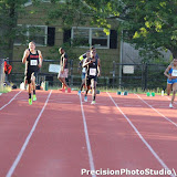 All-Comer Track meet - June 29, 2016 - photos by Ruben Rivera - IMG_0563.jpg