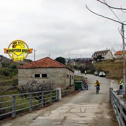 BTT-Amendoeiras-Castelo-Branco (30).jpg