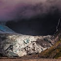 Franz Josef Glacier - New Zealand_John Gray.jpg