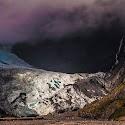 Franz Josef Glacier - New Zealand_John Gray.jpg
