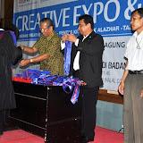 Wisuda dan Kreatif Expo angkatan ke 6 - DSC_0186.JPG