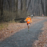 2014 IAS Woods Winter 6K Run - IMG_6158.JPG