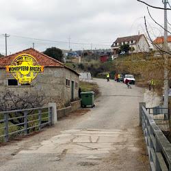 BTT-Amendoeiras-Castelo-Branco (11).jpg