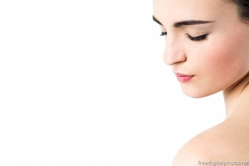 Amazingly Beautiful Skin Care Set