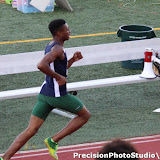 All-Comer Track meet - June 29, 2016 - photos by Ruben Rivera - IMG_0697.jpg