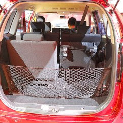 Ulasan Grand New Veloz Toyota Yaris Trd Bekas Review Avanza 2015 Feed Your Opinion Kabinnya Yang Lapang