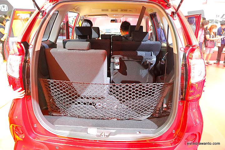 grand new veloz review grill avanza 2015 feed your opinion kabinnya yang lapang