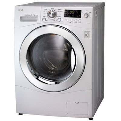 泰山二手SHARP 夏普洗衣機店