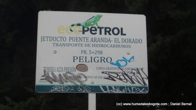 Jetducto