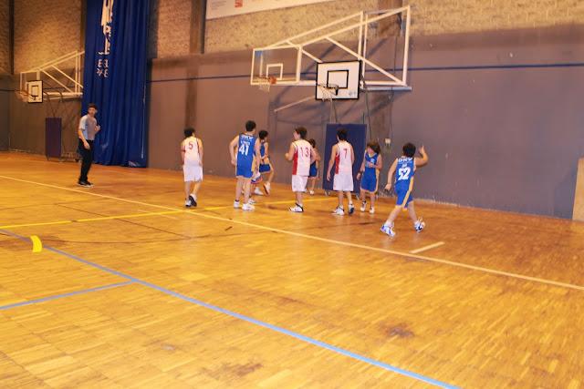 Alevín Mas 2011/12 - IMG_4291.JPG
