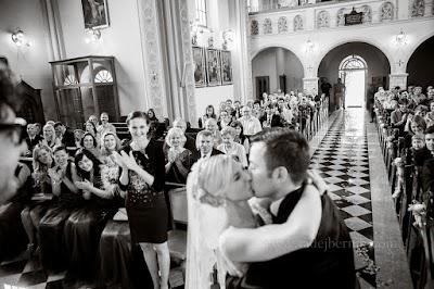 porocni-fotograf-destination-wedding-photographer- bride-groom-slovenija-ljubljana-zenin-nevesta-poroka-fotografiranje-poroke-bled-slovenia- hochzeitsreportage, hochzeitsfotograf,hochzei (26).jpg