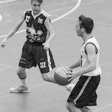 Cadete Mas 2014/15 - cadetes_montrove_basquet_68.jpg