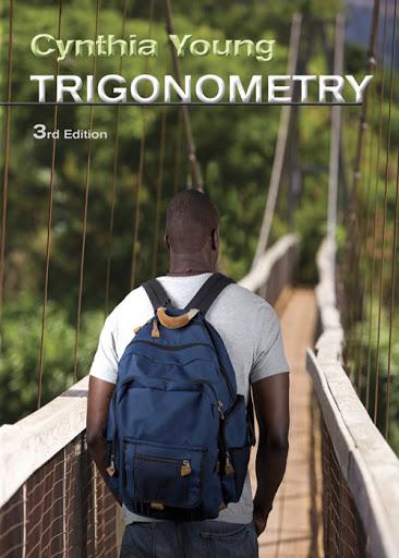 Trigonometry%25252C%2525203rd%252520edition Download: Trigonometry, 3rd edition