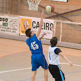 Cadete Mas 2014/15 - montrove_artai_26.jpg