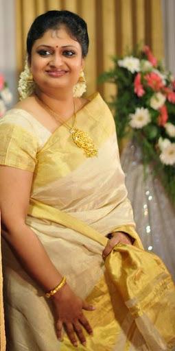 Geetu Mohandas Wiki