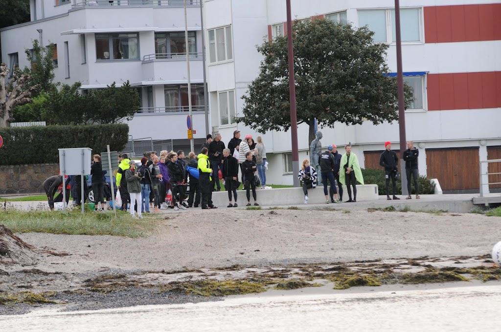 Öresundssim 2011 - MEB_2238.JPG