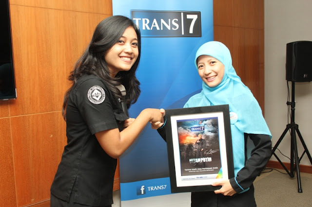 Factory Tour to Trans7 - IMG_7158.JPG