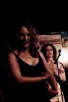 21 junio autoestima Flamenca_176S_Scamardi_tangos2012.jpg