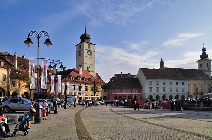Sibiu31.JPG