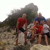 Font de la Solstida (22-Junio-2014)
