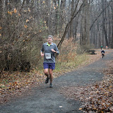 2014 IAS Woods Winter 6K Run - IMG_6258.JPG