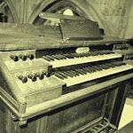 orgue-04.JPG