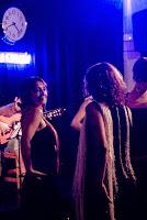 21 junio autoestima Flamenca_30S_Scamardi_tangos2012.jpg