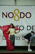 DistritoSur_2008MayoBaja140.jpg