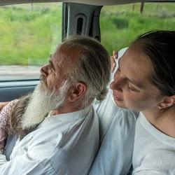 Master-Sirio-Ji-USA-2015-spiritual-meditation-retreat-5-Yellowstone-Park-47.jpg