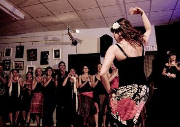 21 junio autoestima Flamenca_190S_Scamardi_tangos2012.jpg