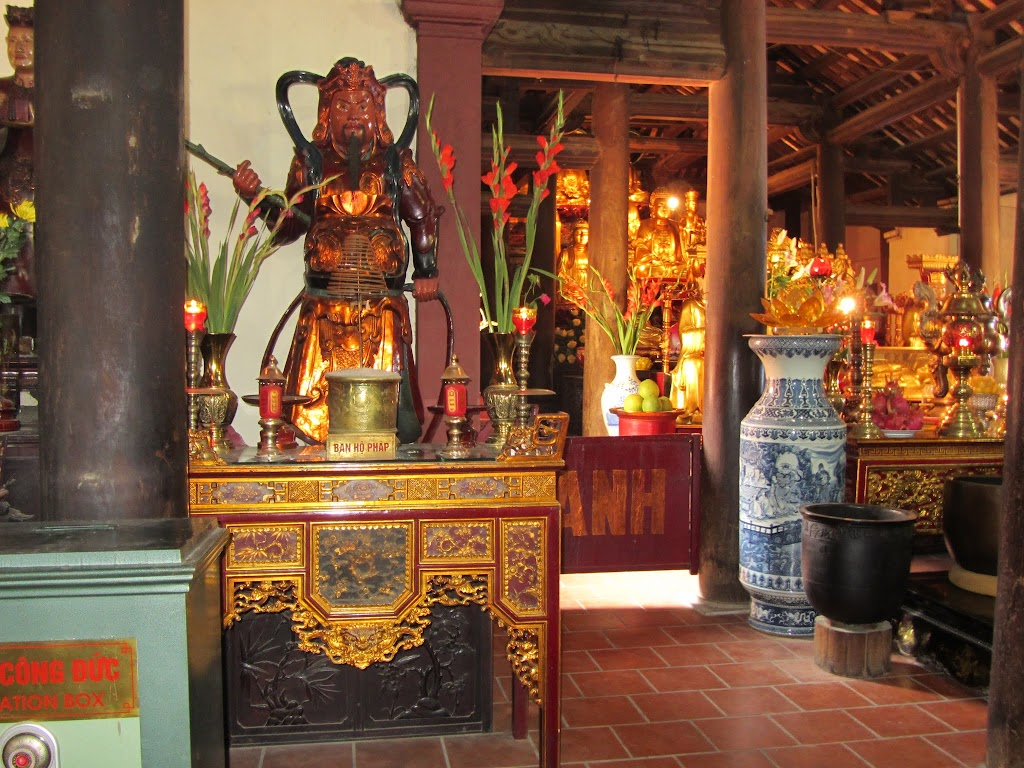 0070Tran_Quoc_Pagoda