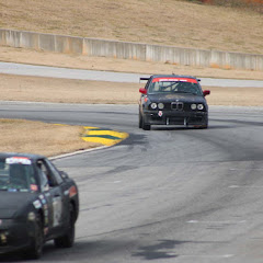 2018 Road Atlanta 14-Hour - IMG_0371.jpg