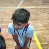 Benjamín Iniciación 2010/11 - DSC00223.JPG