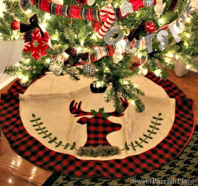 christmas-tree-skirt-2