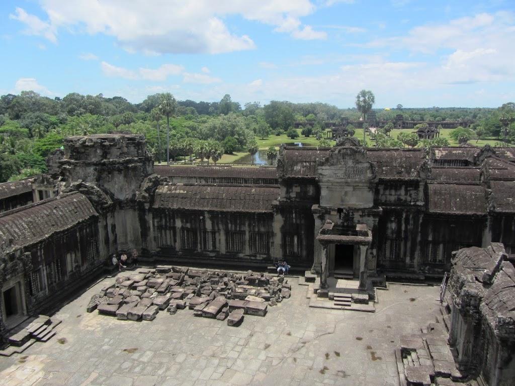 0166Angkor_Wat