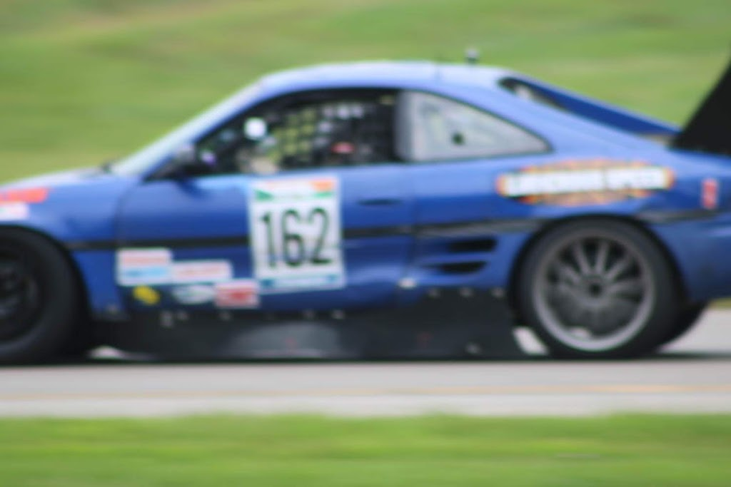 2018 Gingerman 8 + 7-Hour Enduro - IMG_9620.jpg