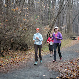 2014 IAS Woods Winter 6K Run - IMG_6516.JPG