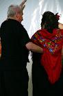 DistritoSur_2008MayoBaja111.jpg