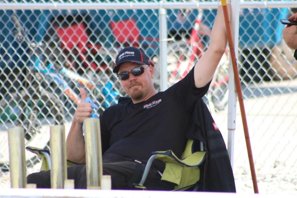 RVA Graphics & Wraps 2018 National Championship at NCM Motorsports Park - IMG_9492.jpg