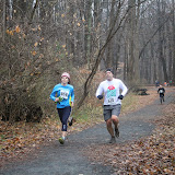 2014 IAS Woods Winter 6K Run - IMG_6296.JPG