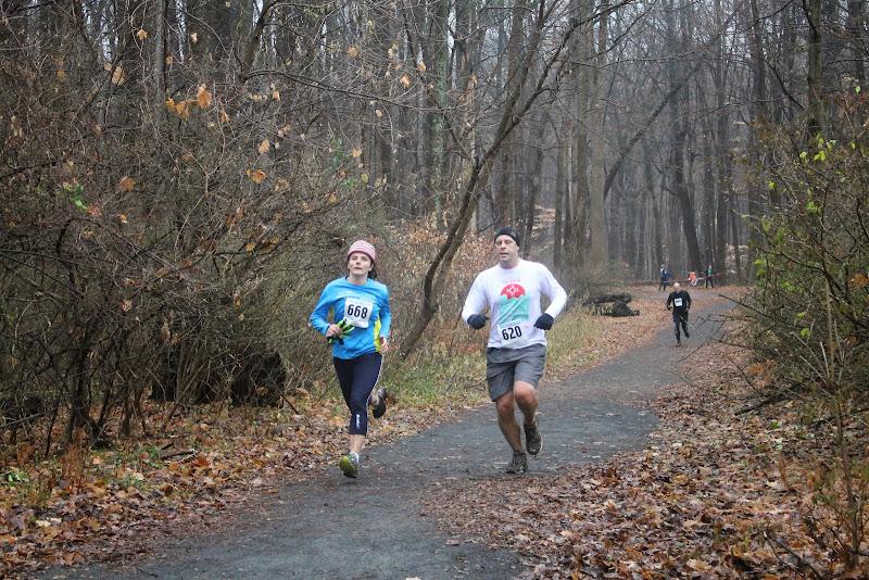 2014 IAS Woods Winter 6K Run - IMG_6296.JPG
