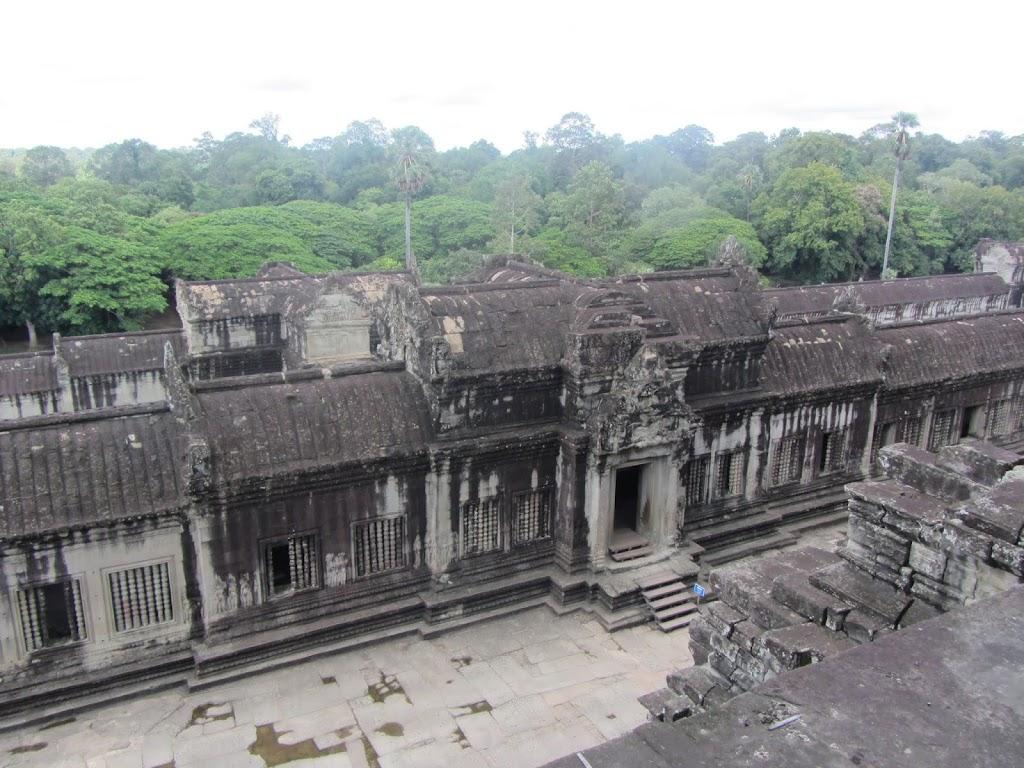 0158Angkor_Wat