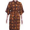 kimono v14 (14).jpg