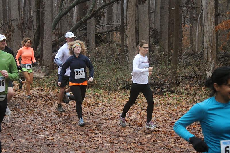 2014 IAS Woods Winter 6K Run - IMG_5890.JPG