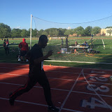 All-Comer Track and Field June 8, 2016 - IMG_0470.JPG