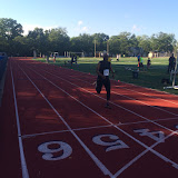 All-Comer Track and Field June 8, 2016 - IMG_0530.JPG