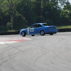 RVA Graphics & Wraps 2018 National Championship at NCM Motorsports Park - IMG_9338.jpg