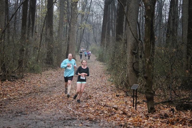 2014 IAS Woods Winter 6K Run - IMG_6015.JPG